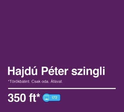 hajdu_peter_szingli
