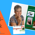 Ügyfélsztorik: interjú Zelenka Zsuzsannával, aki Ausztriáig röpíti a minőségi magyar termékek hírét