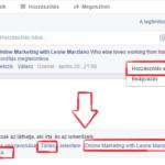 Trollok és rosszindulat a Facebookon: mit tehetsz ellene?