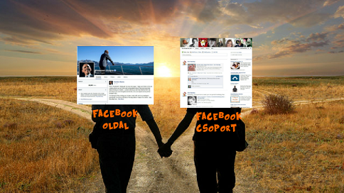 Összekapcsolási oldalak 2015