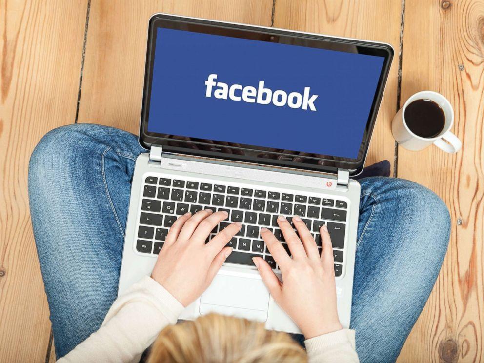 Facebook posztírás szolgáltatás