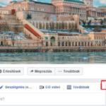 Hogyan készíts meghívódobozt a Facebook csoportodhoz?